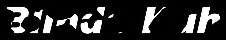 bk-logo