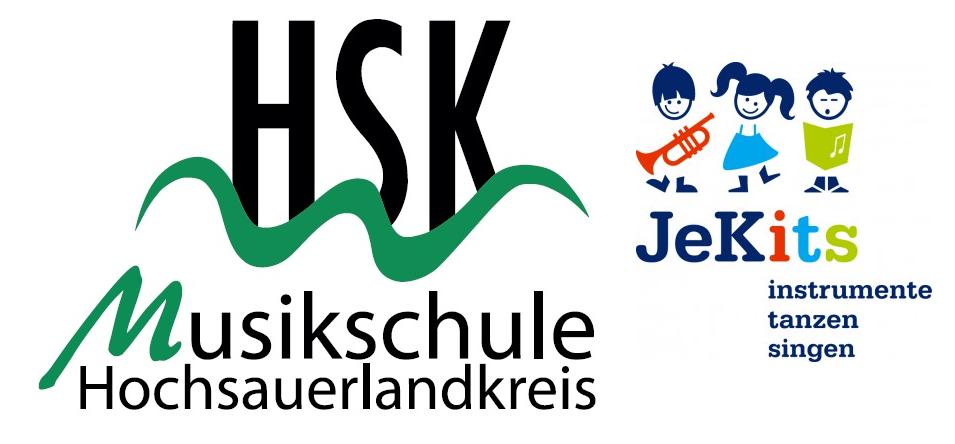 JeKits Musikschule HSK Logo_Oktober 2019 neu